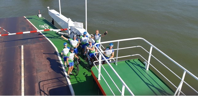 2019-06-23 Wijk bij Duurstede Pontje.jpg