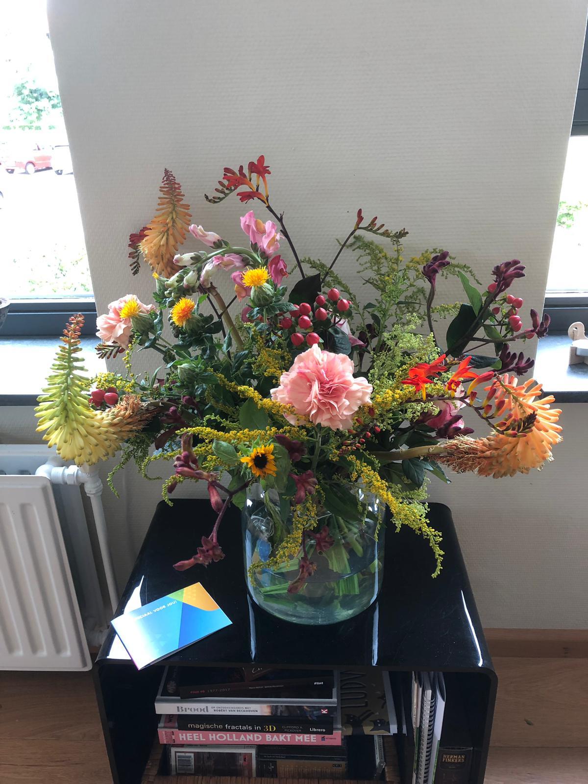 2019-07-15 Paul bloemen.jpg
