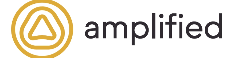 Amplify AI - Patent preparation automation