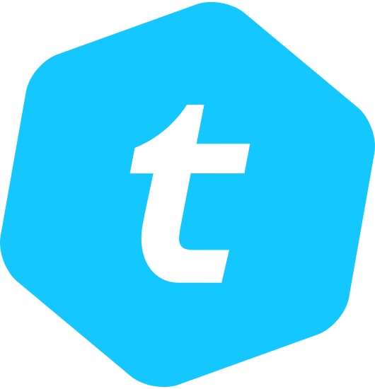 telcoin badge - blue plain t.png