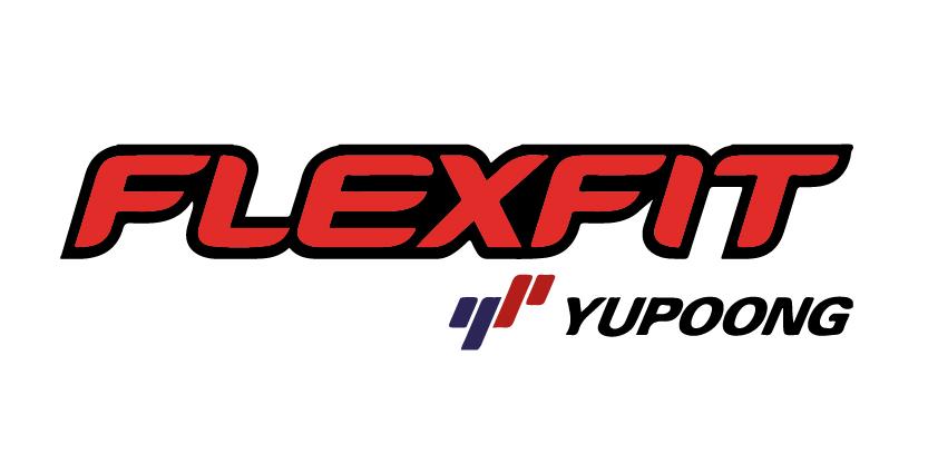 flexfit_2.jpg