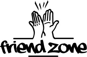 friend_zone.jpg