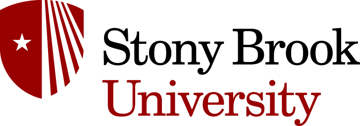 stony-brook-university-logo-stack-300.png