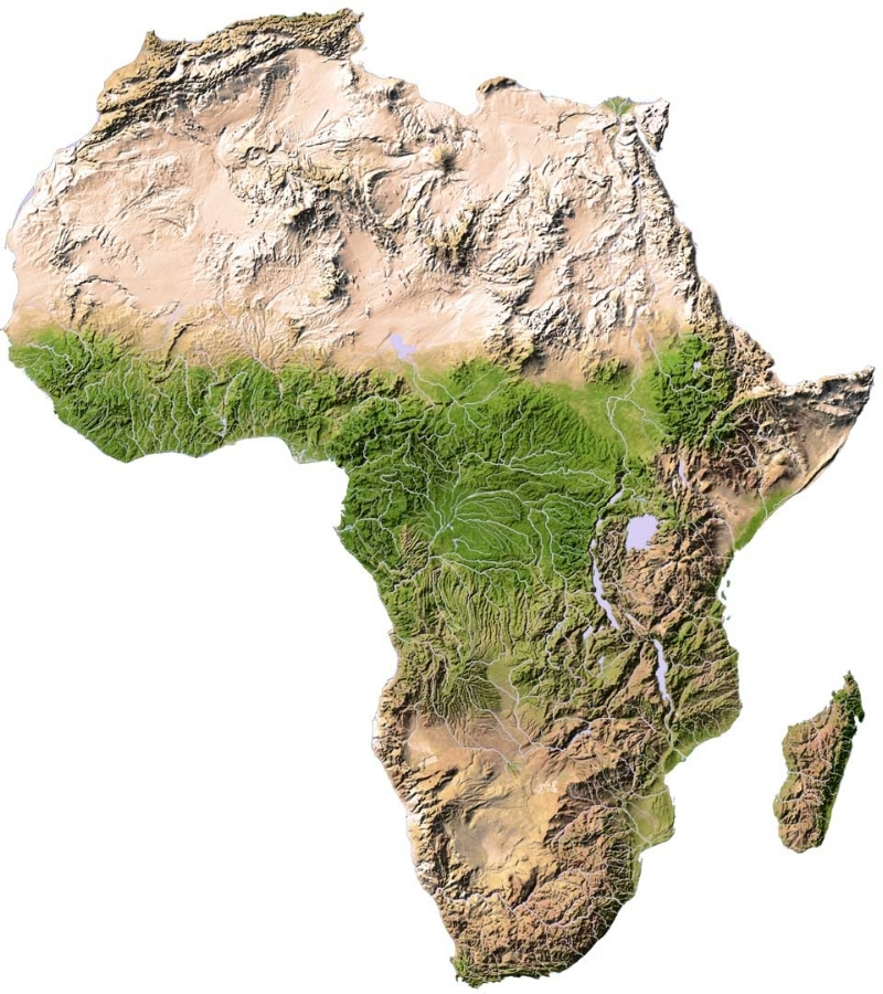 Why Africa? - I am interested in pursuing archaeological questions on a global scale, however my research is focused on African prehistory. Africa is the cradle of humankind, and our early experiences in its diverse environments motivated us to develop the technologies and social systems that allowed us successfully spread across the planet. It is in Africa where human-environmental interactions have the greatest time-depth.The last 12,000 years of Africa are particularly important. Trajectories toward food production (farming and herding), urbanism, and social complexity in Africa differ from those in other parts of the world, permitting unique perspectives on some of the most important shifts in the human career. One of the most interesting aspects of the African archaeology is the long-term persistence and co-existence of herder, farmer, and hunter-gatherer societies.