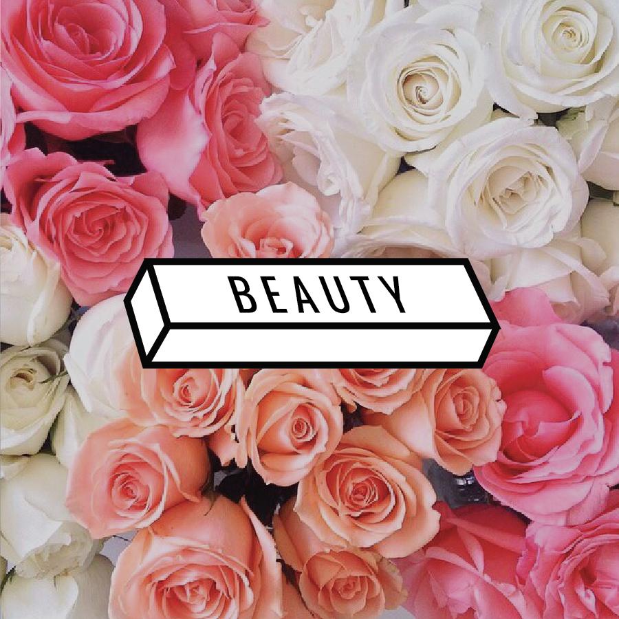 Beauty03.jpg