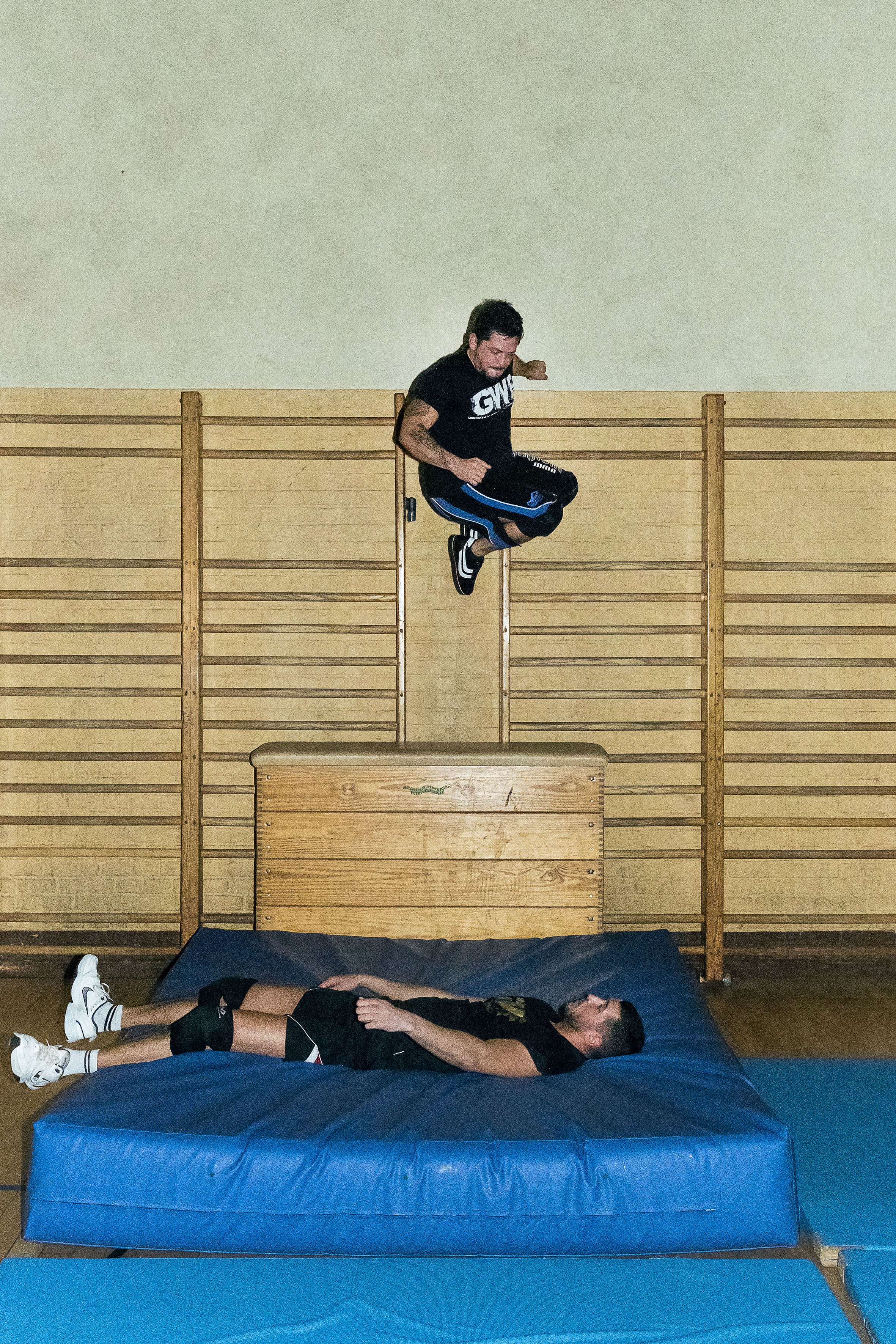 29_wrestling.jpg