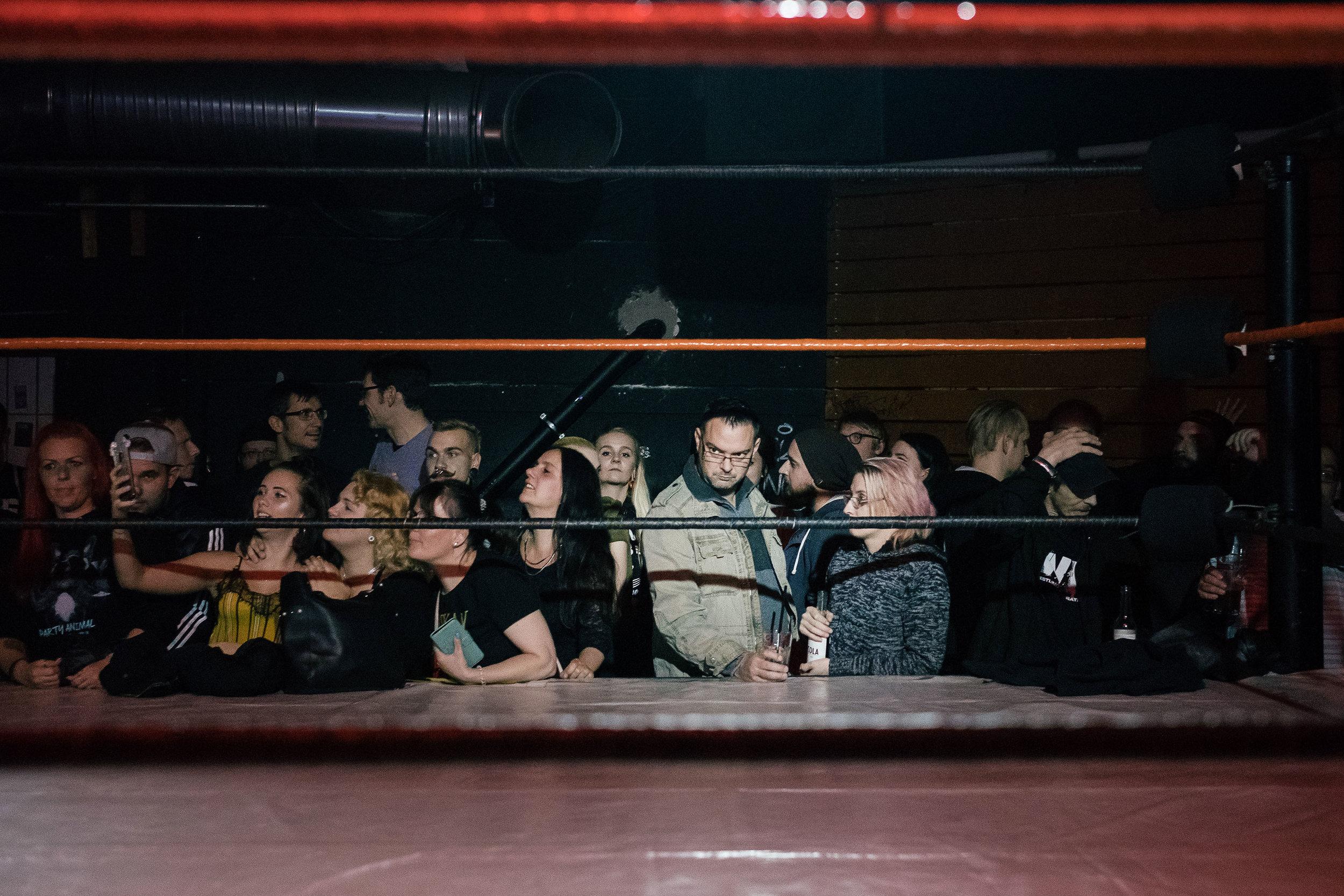 91_wrestling.jpg