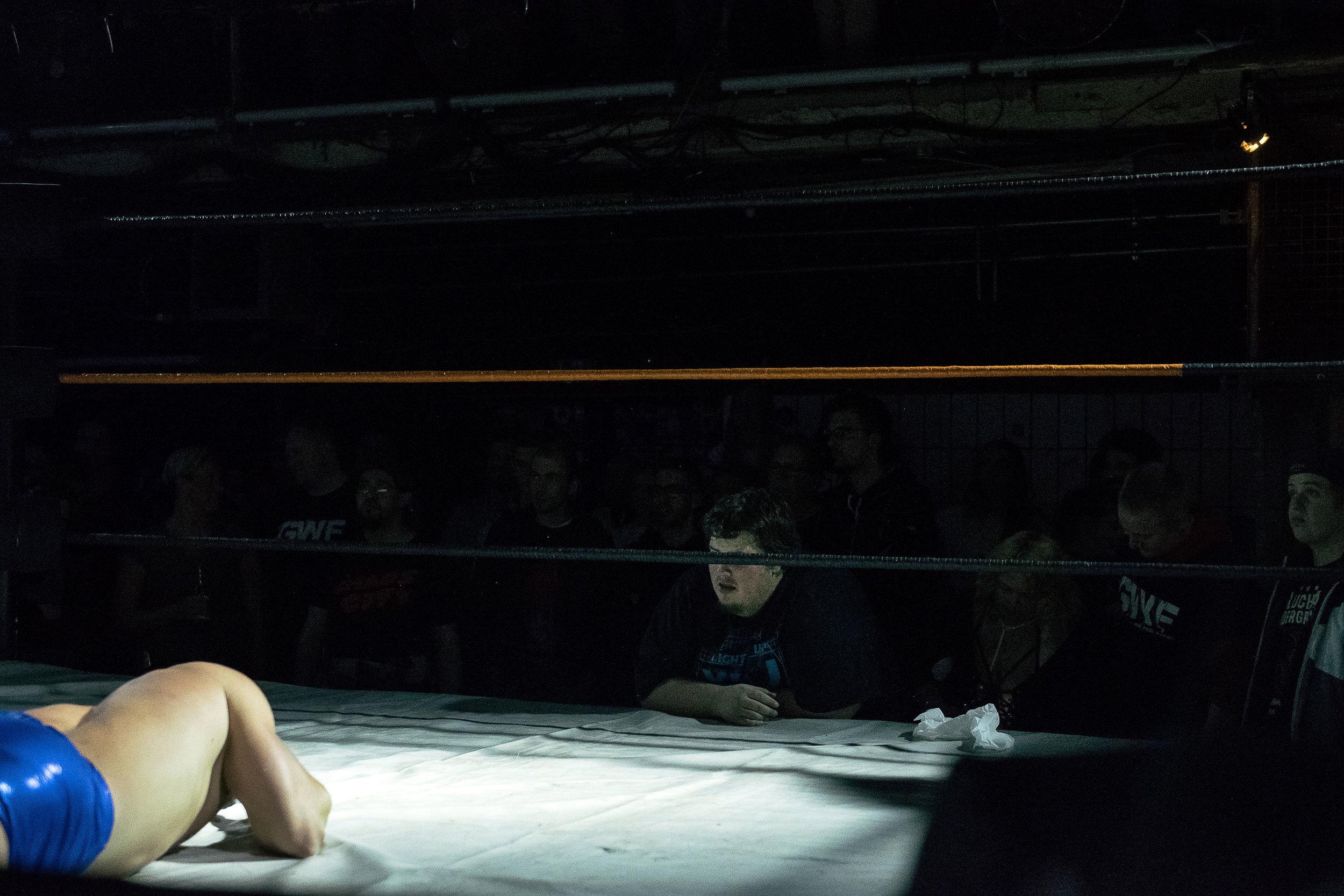 94_wrestling.jpg