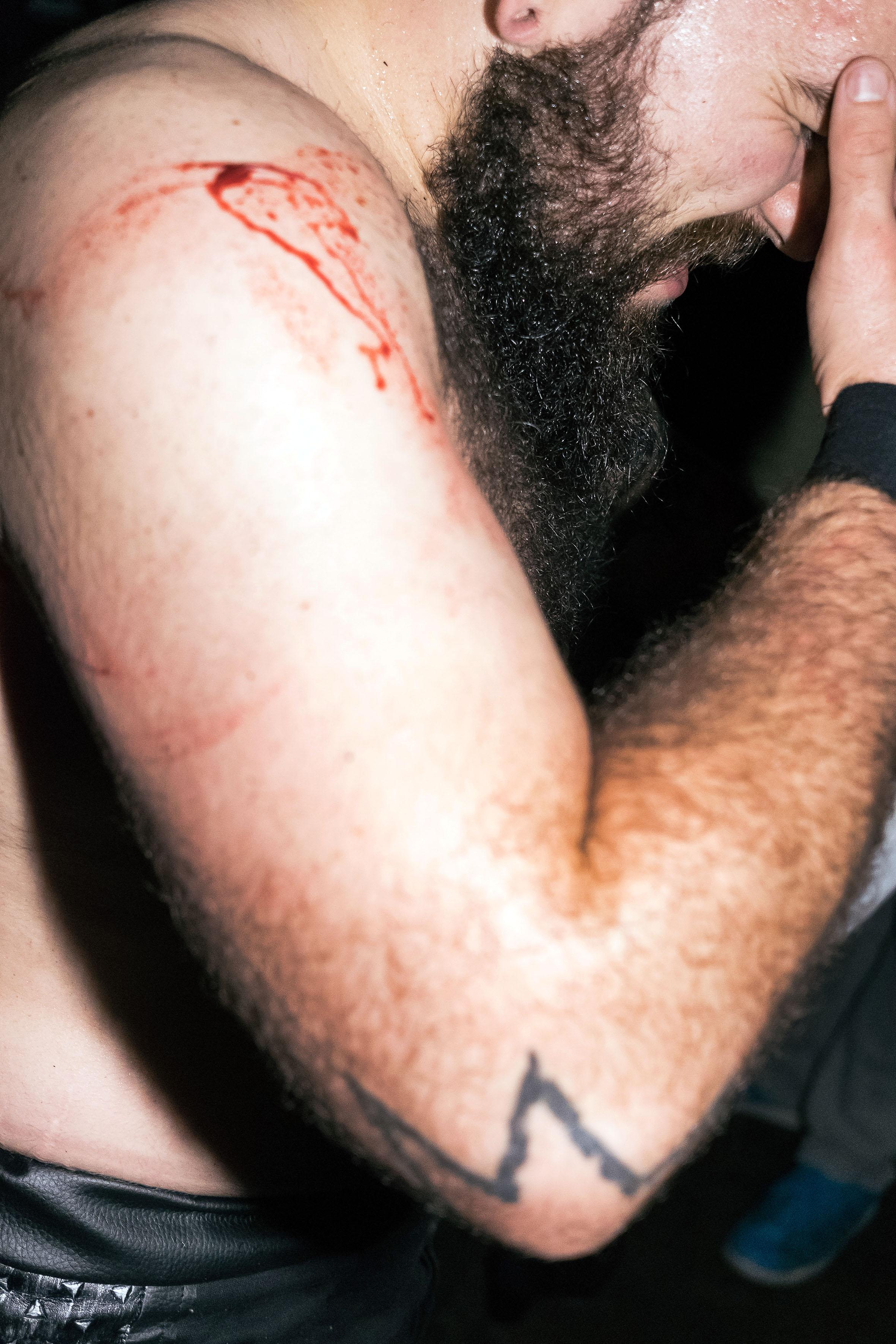 110_wrestling.jpg
