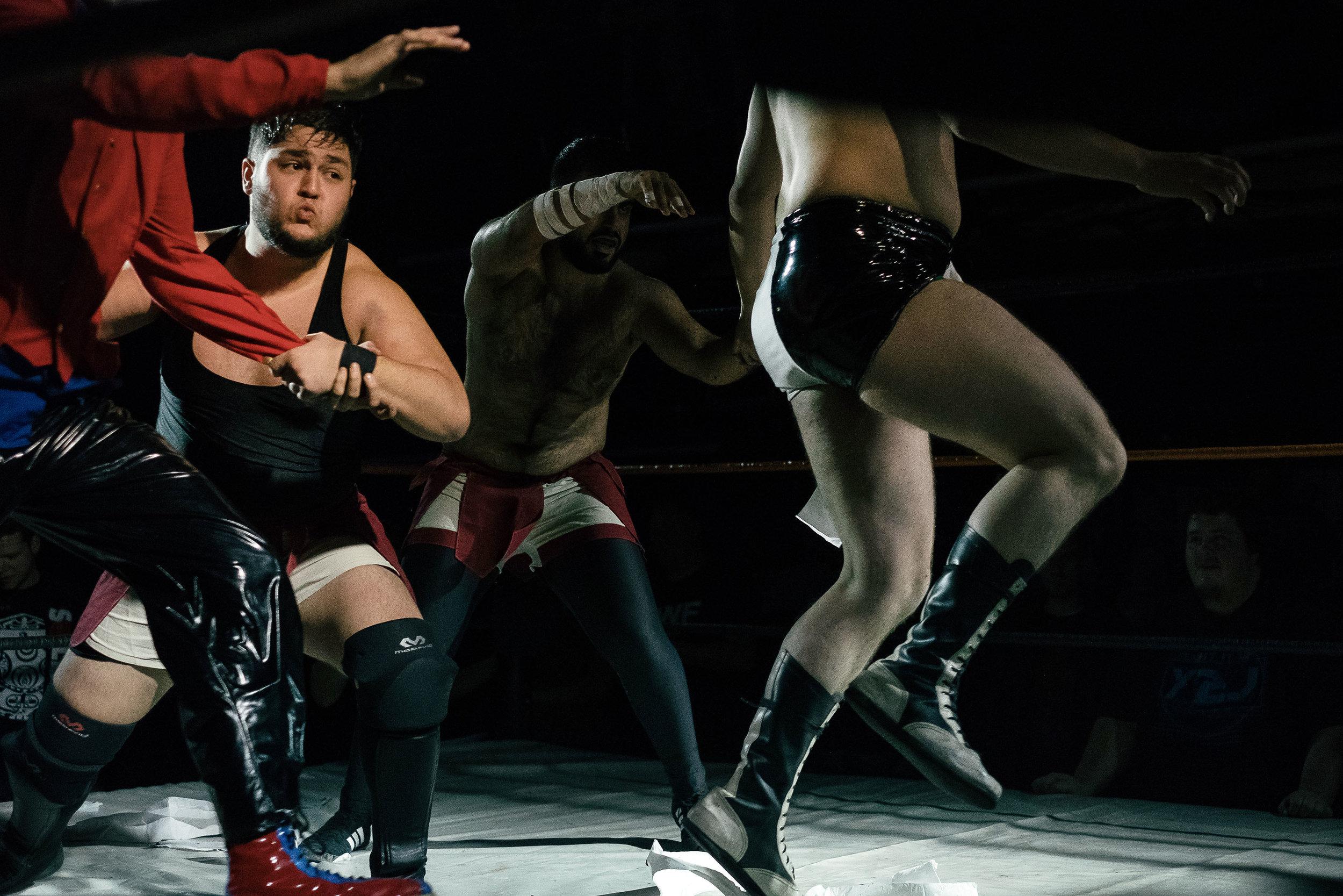 115_wrestling.jpg