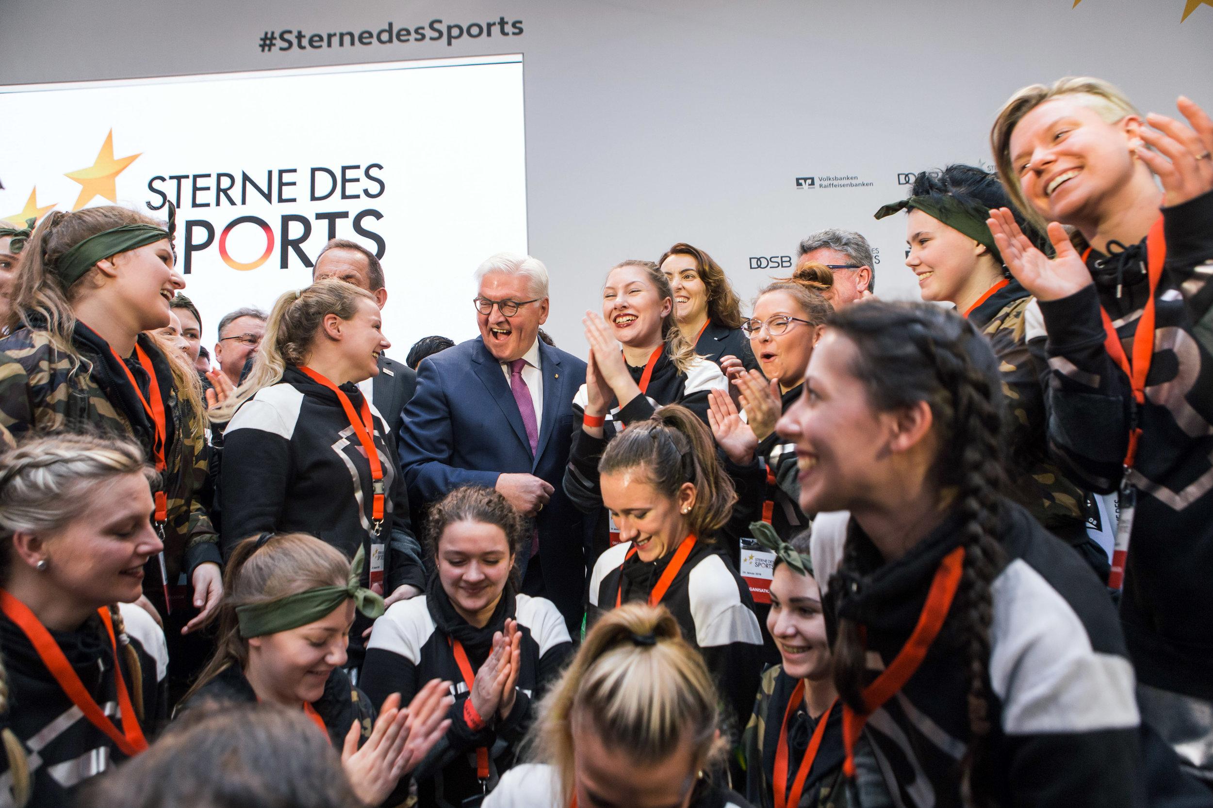 41_sterne_des_sports.jpg