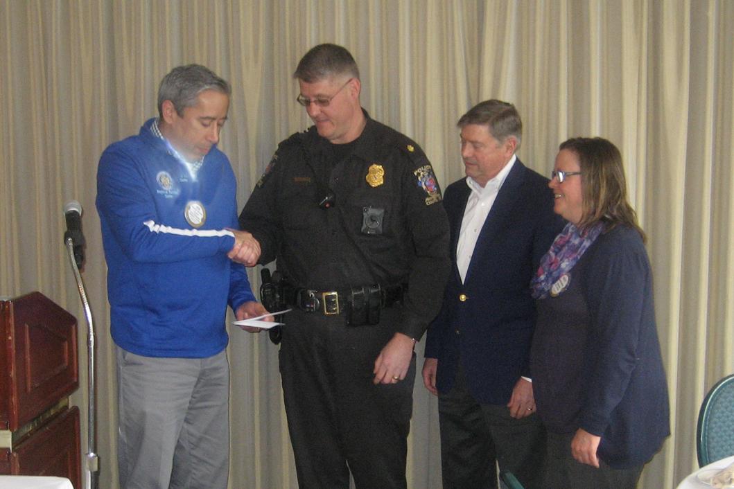 2019-04-02 Police grant 6x4.JPG