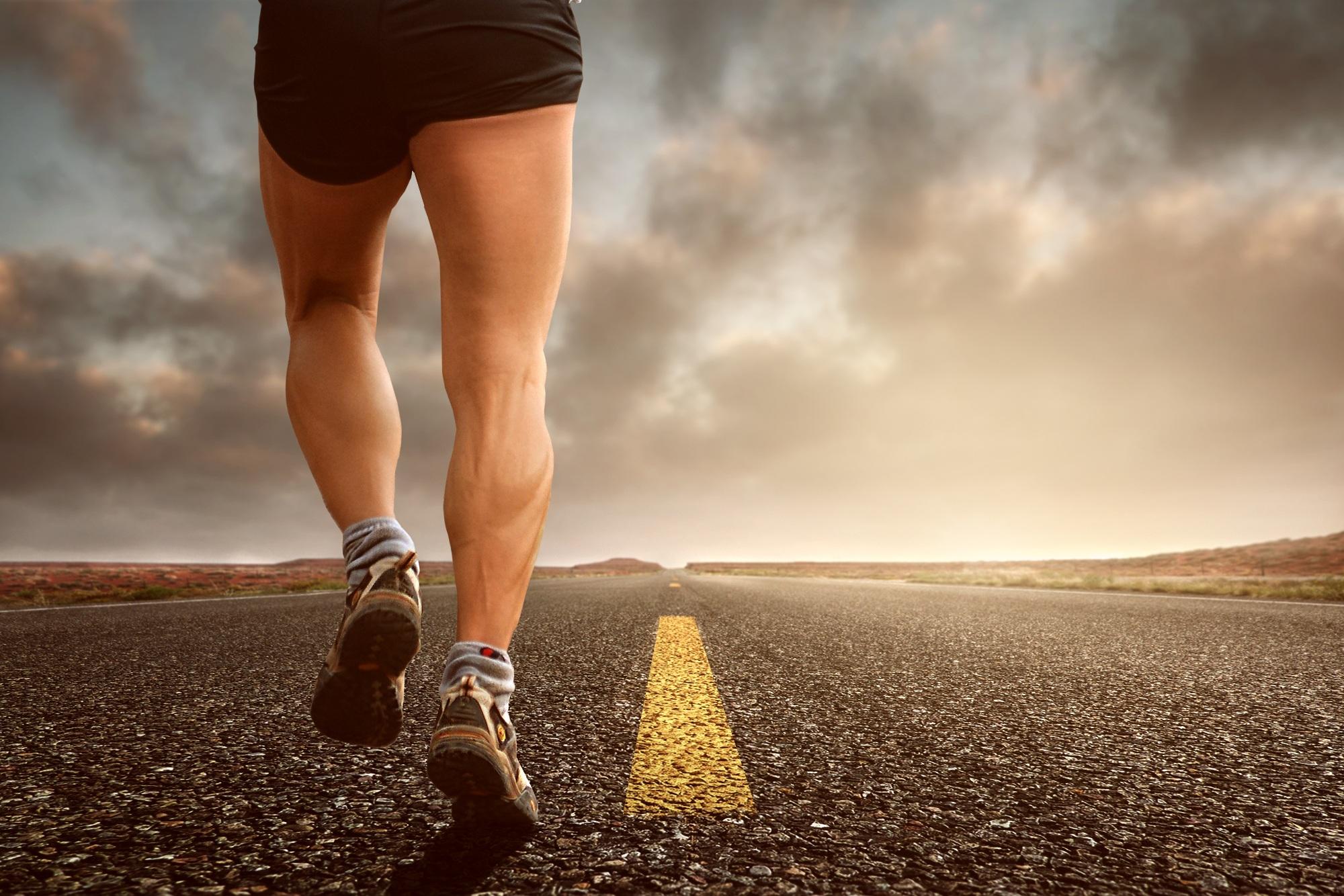 jogging-2343558.jpg