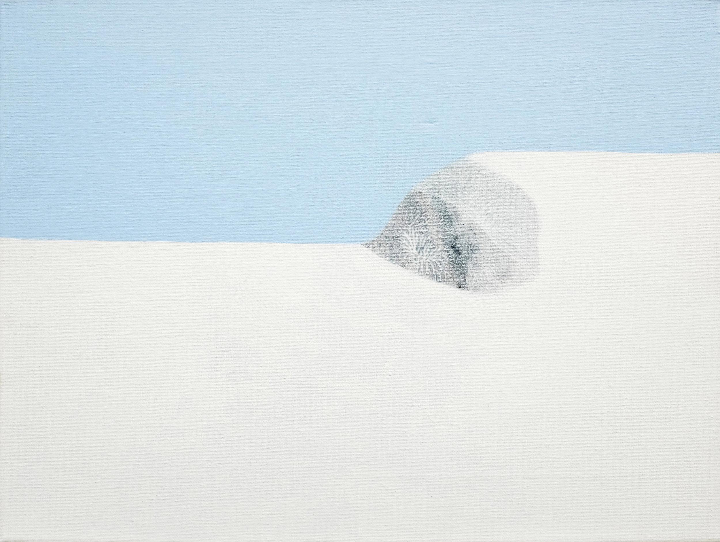 snow no.3