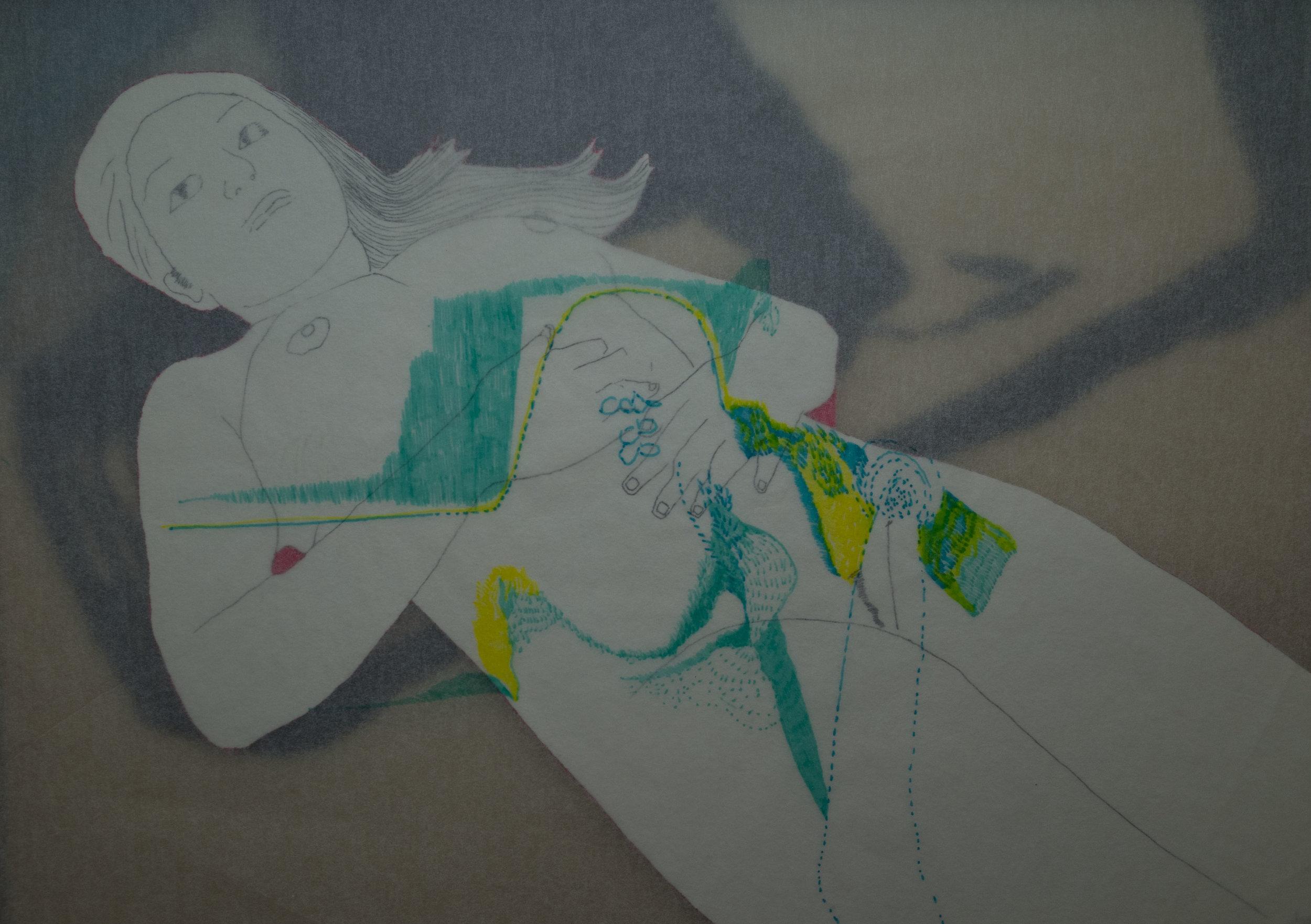 drawing04.jpg