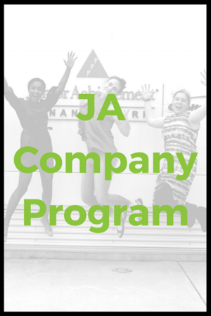 JA Company Program.png