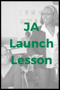 JA Launch Lesson.png