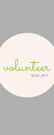 volunteer with ja.png