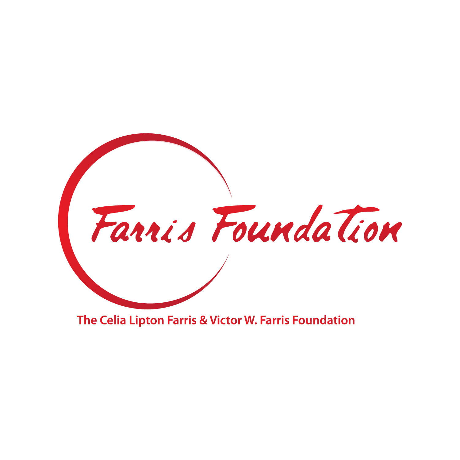 Farris-Founation-Logo(JPEG).jpg