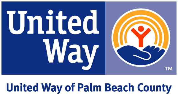 united way of pbc.jpg