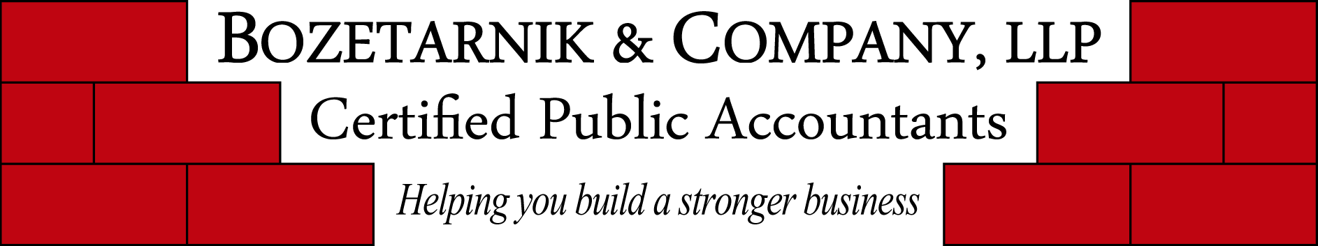 bozetarnik_company_logo_web_large.png
