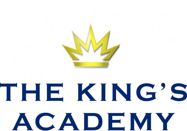 the kings academy.jpeg