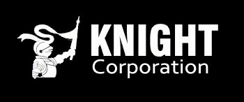 Knight-Corporation-Logo.jpg