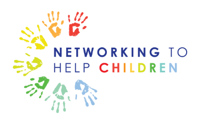 networking to help children.png