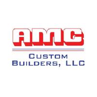 amc custom builders.png