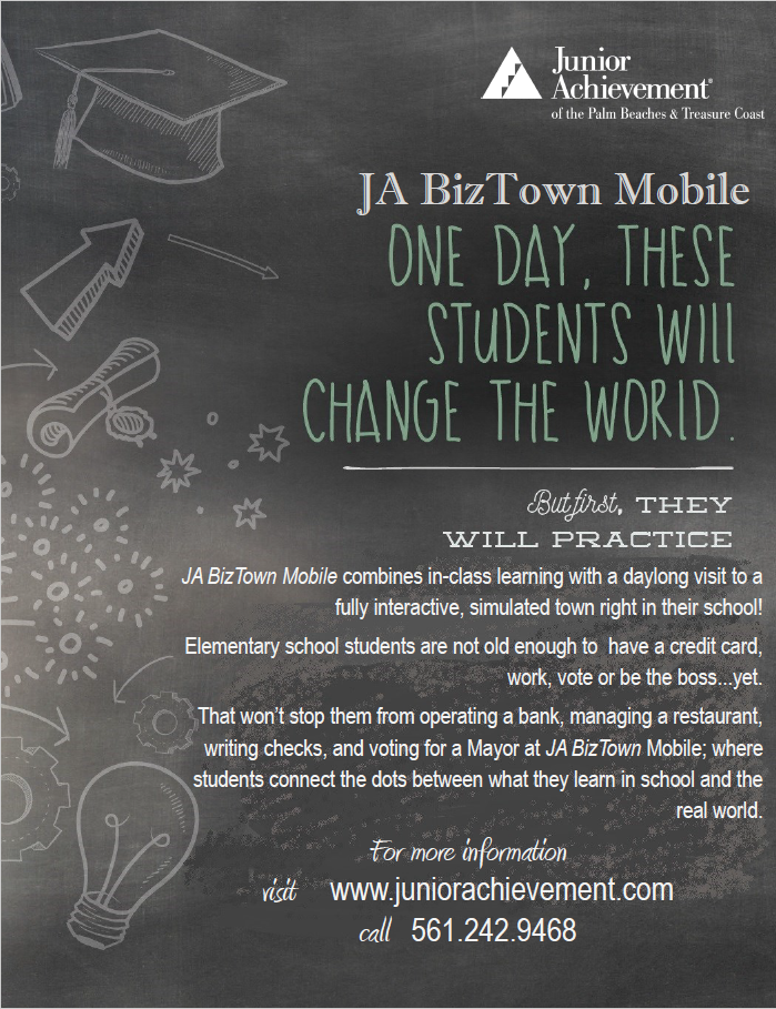 JA biztown one pager.PNG