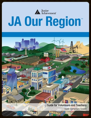 JA+Our+Region.jpg