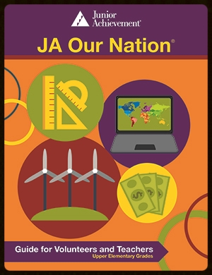 JA+Our+Nation+-+Updated.jpg