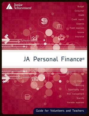 Personal+Finance.jpg