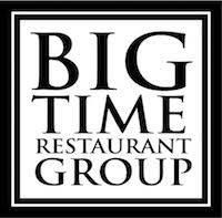 bigtime restaurant.jpg