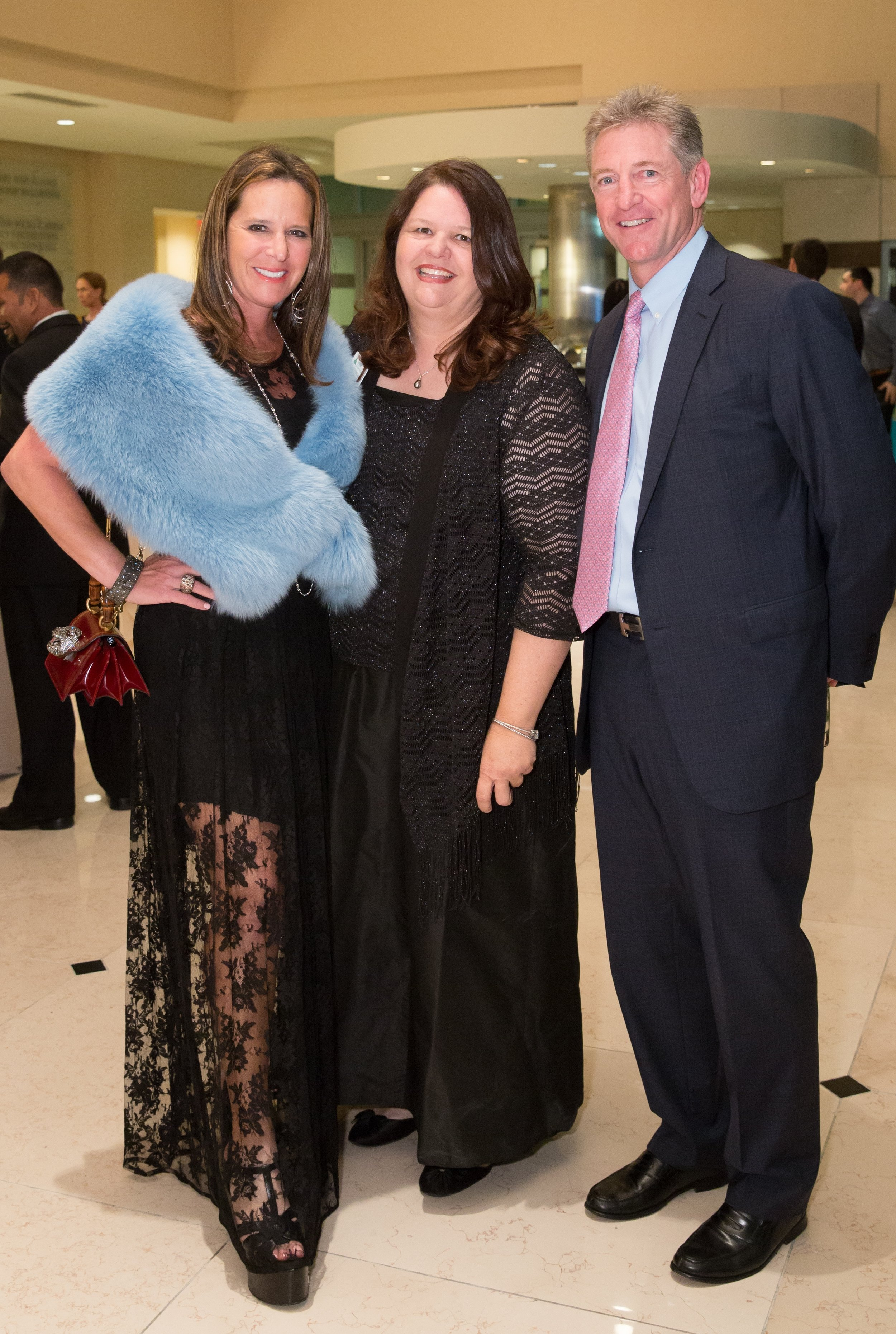 Hilary Musser, Claudia Kirk Barto, Dale Kahle.jpg