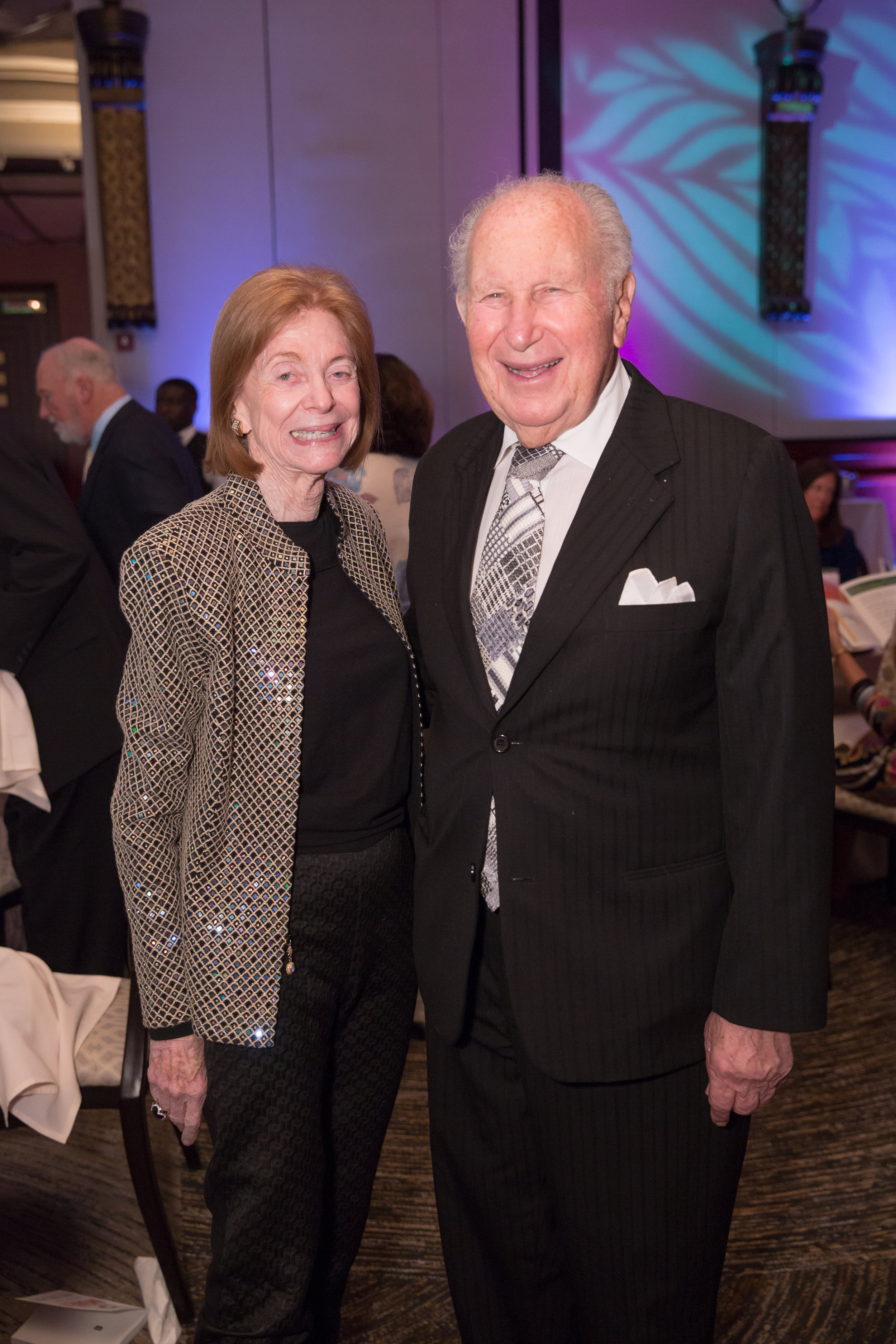 Judy and Donald Smith.jpg