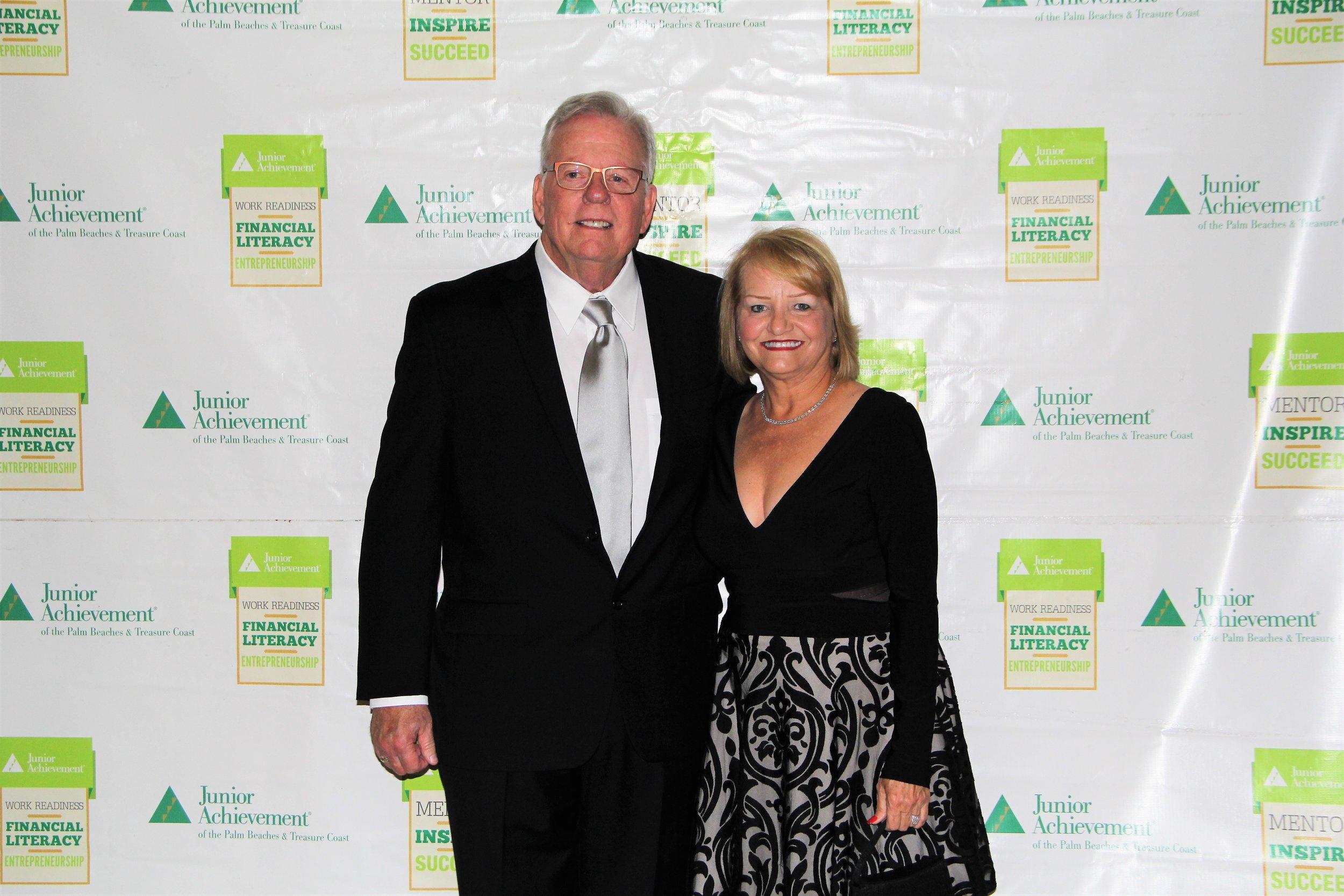 Dennis and Dena Kennedy.jpg