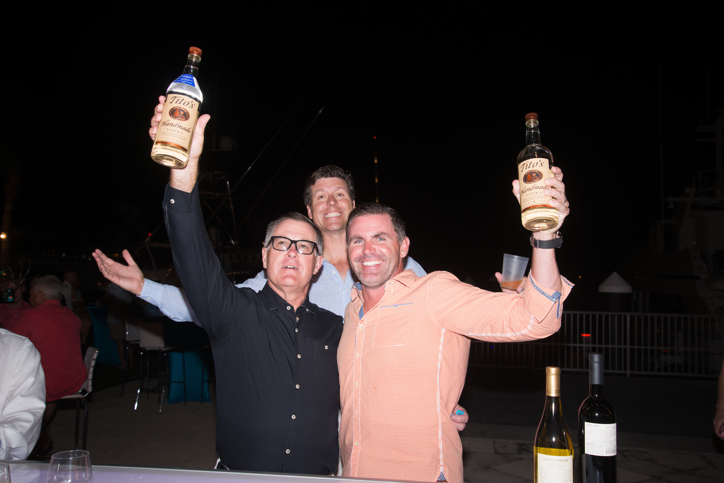 Clark-cheers to Titos.jpg