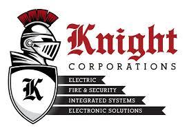 knightcorp.jpg