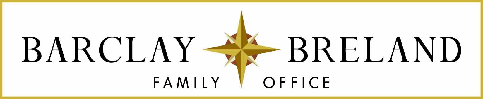 Barclay Breland logo.jpg