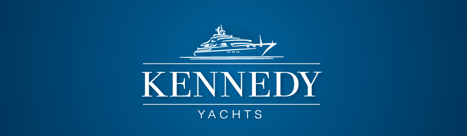 kennedyyachts.png