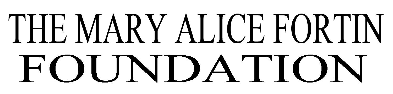 mary alice logo.jpg