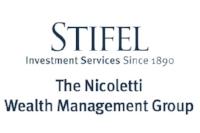 the nicoletti wealth.jpg