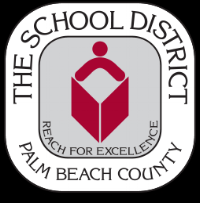 pb school district logo.png