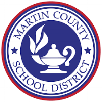 martin county school.png