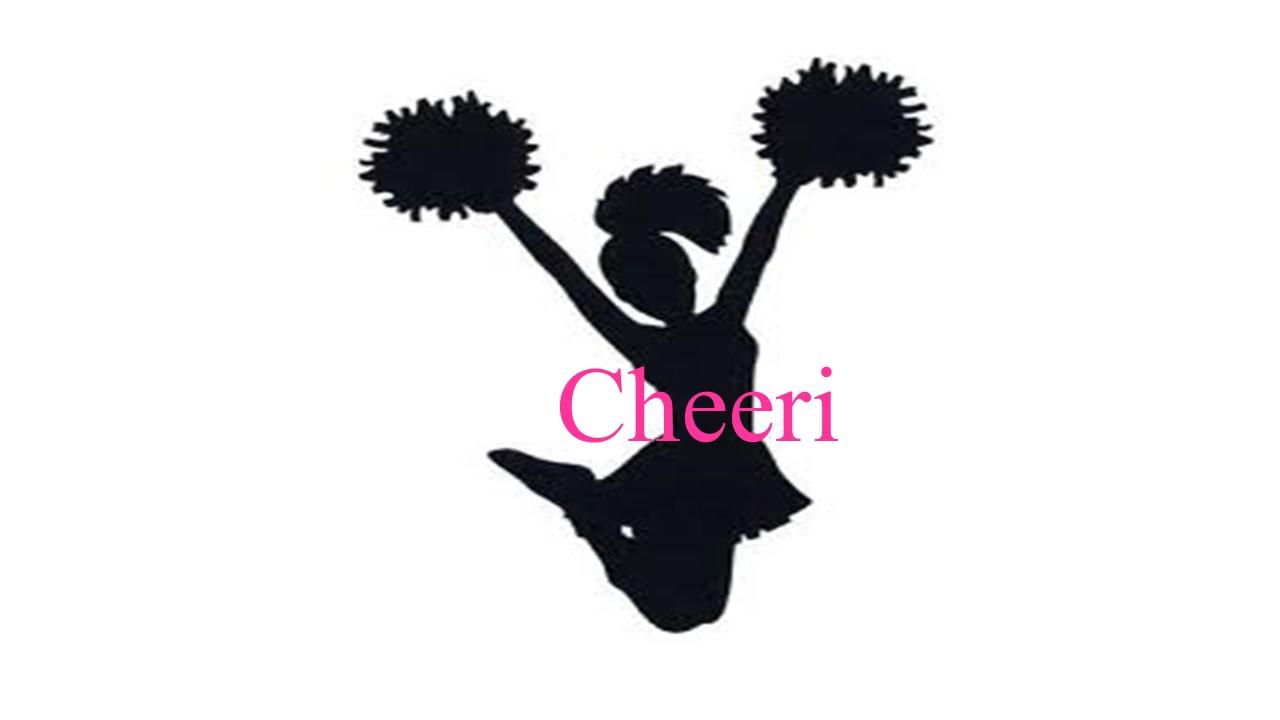 Cheeri Logo .jpg