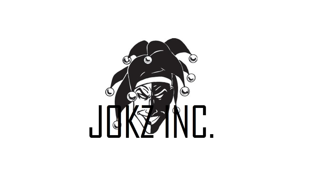 Jokz, Inc Logo (2).jpg