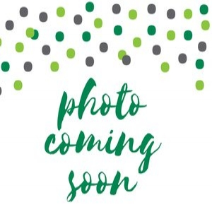photocoming.jpg