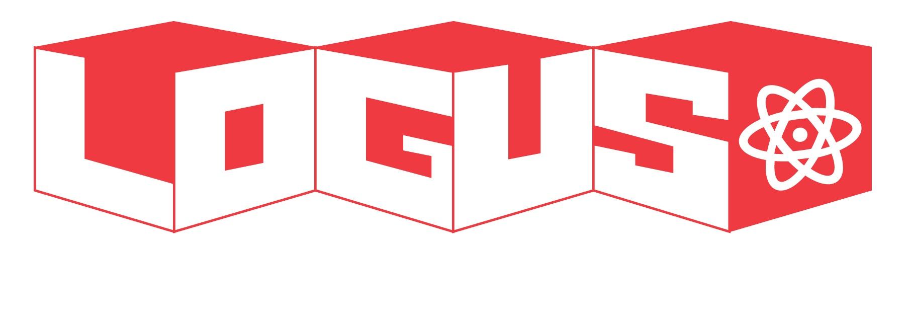 Logus_Logo.jpg