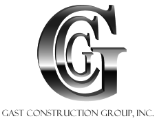 Gast Construction Group.png